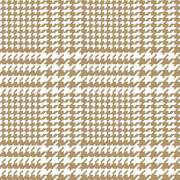 DOGTOOTH BEIGE