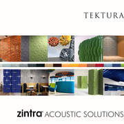 Zintra Acoustic Solutions