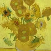 VAN30542 mural