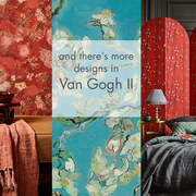 SEE MORE VAN GOGH HERE