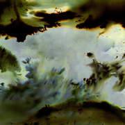 Cloudburst Grunge 3x4m