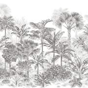 GRA300409 Arboretum Mural280x400 repeat