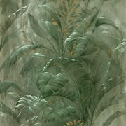 GRA300411 Rainforest Mural280x250