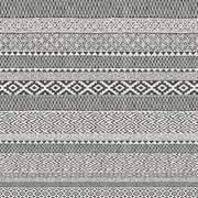 GRO300424 Saka Mural 280x300 Repeat