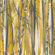 Tanbo Mellow Yellow