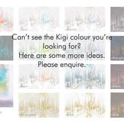 Kigi more ideas