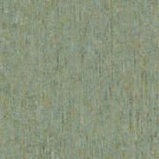 PAN220116