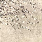 ZEN200413 Cherry Blossom Tree mural280x300