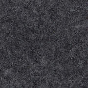 Zintra Acoustic 3mm Charcoal