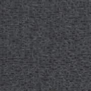 15682