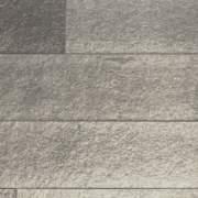 BULLION 2403 (tile)