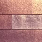 BULLION 2401 (tile)