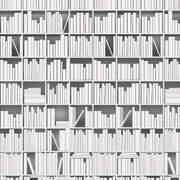 Minimal Books